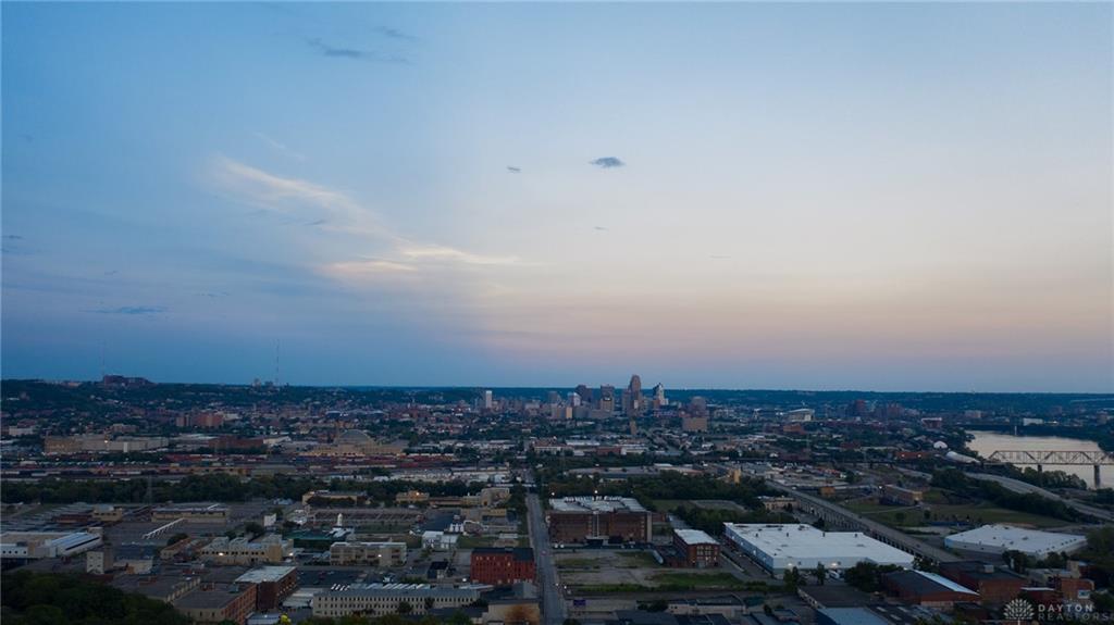 Photo 2 for 2666 Morrow Pl Cincinnati, OH 45204