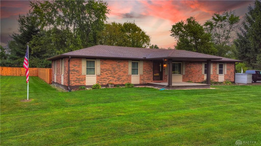 Photo 3 for 9965 Millard Rd Trotwood, OH 45426