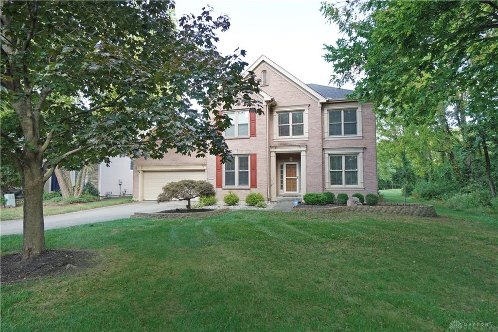 7196 Eagles Wing Dr West Chester Twp, OH