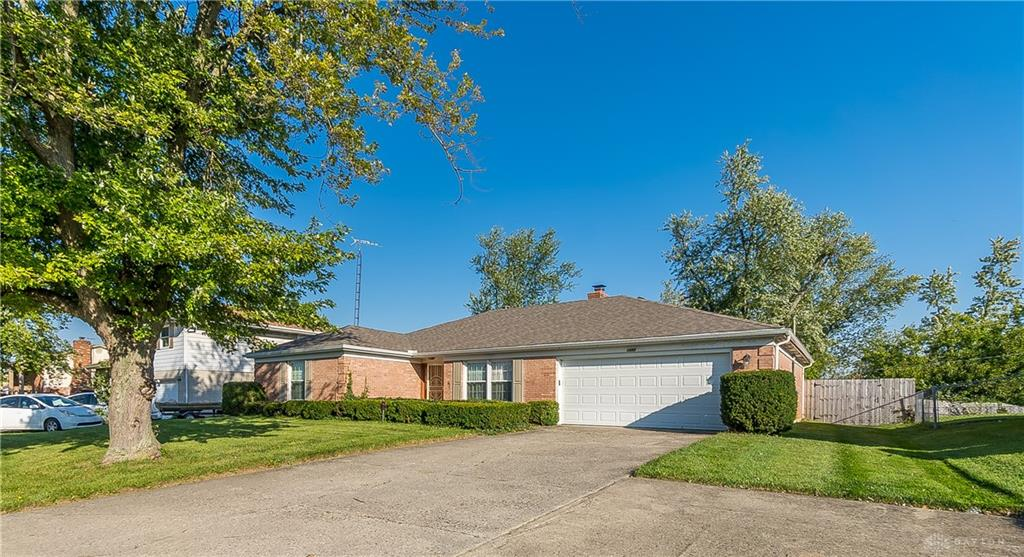 Photo 2 for 1595 Shiloh Springs Rd Trotwood, OH 45426