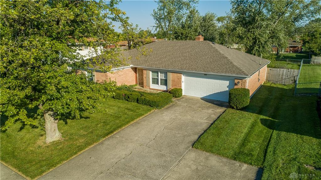 Photo 3 for 1595 Shiloh Springs Rd Trotwood, OH 45426