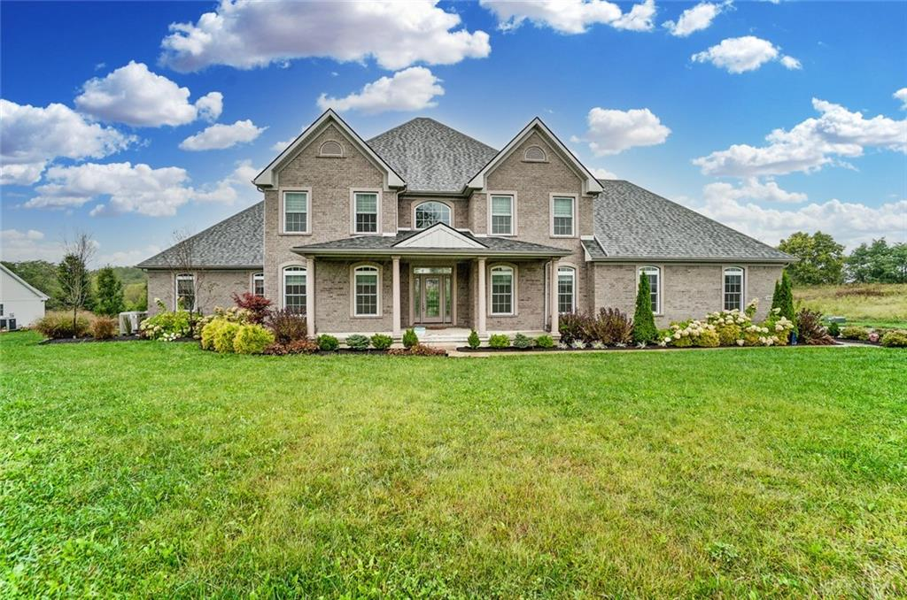 5913 Fowler Rd Mad River Township, OH