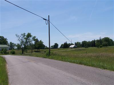 real estate photo 1 for Ky Route 330 Hwy, 2 Falmouth, KY 41040