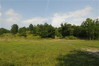 real estate photo 1 for Ashbys Fork Rd Petersburg, KY 41080