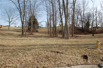 real estate photo 1 for 4 Keeneland Green Union, KY 41091