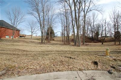 real estate photo 2 for 4 Keeneland Green Union, KY 41091