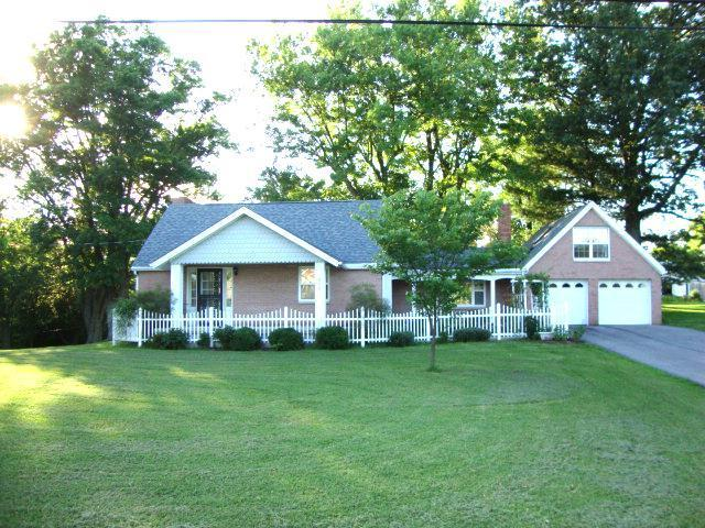 real estate photo 1 for 852 Bracht Piner Rd Morningview, KY 41063