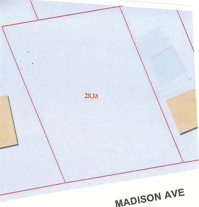 2838 Madison Ave