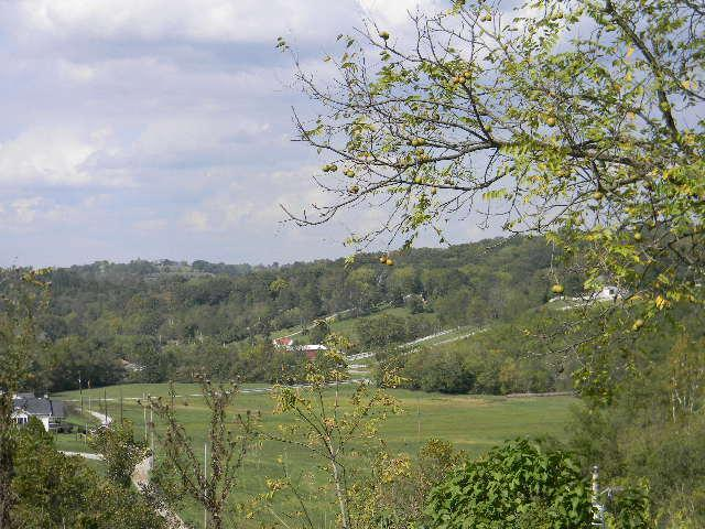 real estate photo 1 for 9499 Cryer Rd California, KY 41007