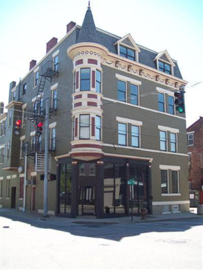 real estate photo 1 for 203 W 6TH St, 2B Covington, KY 41011