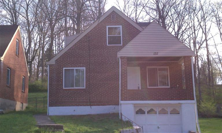 real estate photo 1 for 132 Morris Rd Fort Wright, KY 41011