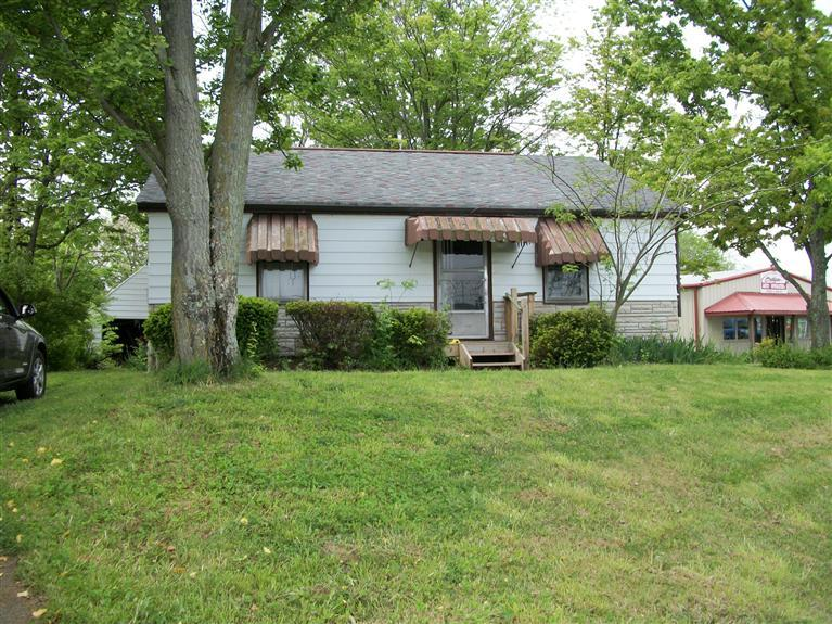 real estate photo 1 for 12188 Madison Independence, KY 41051