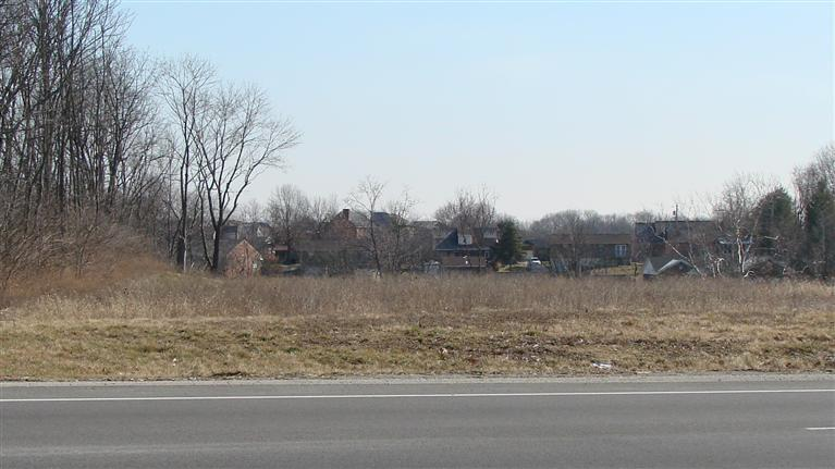 4415 Alexandria Pike, Lot 2