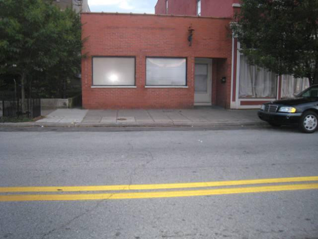 real estate photo 1 for 121 W 11th St Covington, KY 41011