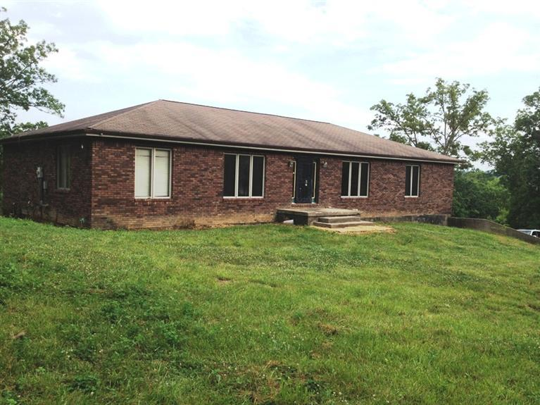 real estate photo 1 for 10229 Maddox Ridge Rd Turner Station, KY 40075