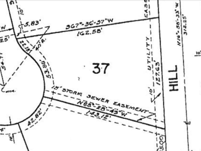 real estate photo 2 for 203 Stonycreek Ct, lot37 Cold Spring, KY 41076