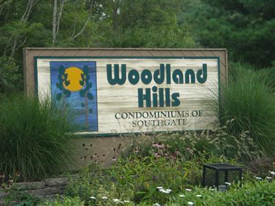 16 Woodland Hills Dr, 6
