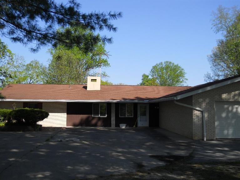real estate photo 1 for 229 HWY 3149 Butler, KY 41006