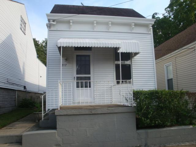 real estate photo 1 for 317 W 20th St Covington, KY 41014