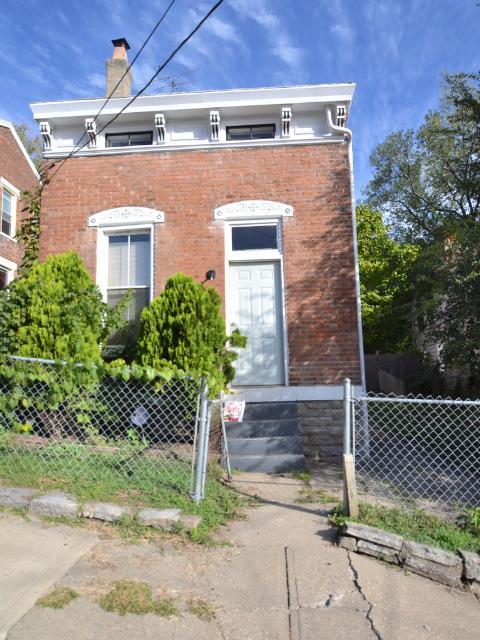 real estate photo 1 for 724 W 9th St Covington, KY 41011