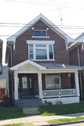 real estate photo 1 for 1604 Garrard St Covington, KY 41014