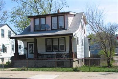 real estate photo 1 for 1728 Maryland Ave Covington, KY 41014