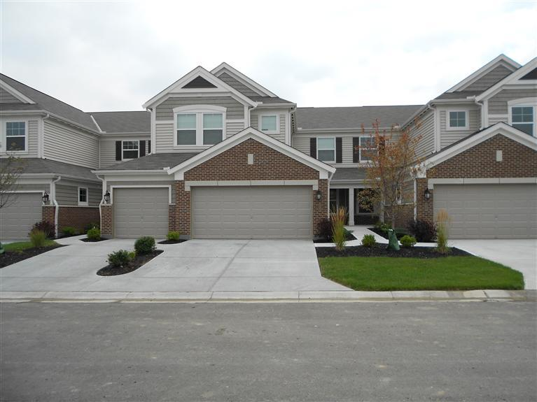 2288 Paragon Mill Dr, 9-202