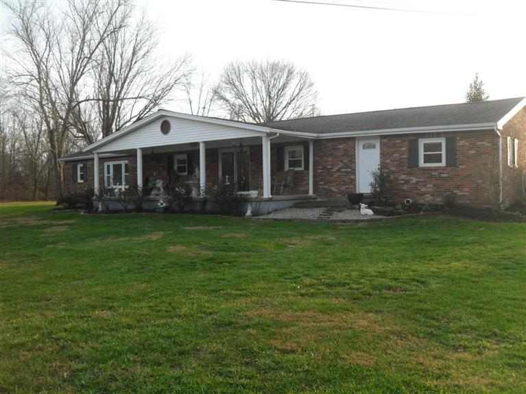 real estate photo 1 for 13754 Kenton Station Rd Morningview, KY 41063