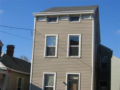 real estate photo 1 for 304 12th St Covington, KY 41011