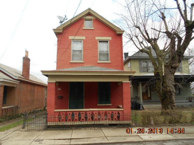 real estate photo 1 for 1304 Hermes Ave Covington, KY 41011