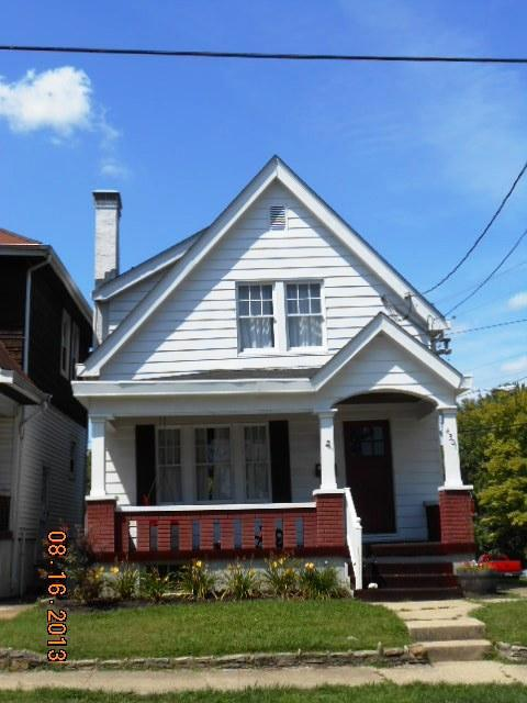 real estate photo 1 for 4301 Church St Covington, KY 41015