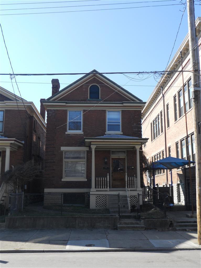 844 Washington Ave