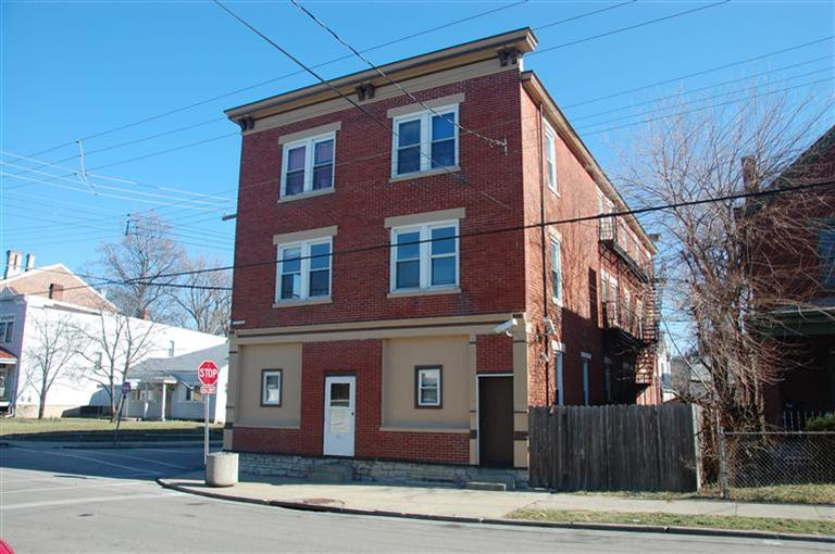 real estate photo 1 for 1900 Garrard St Covington, KY 41014