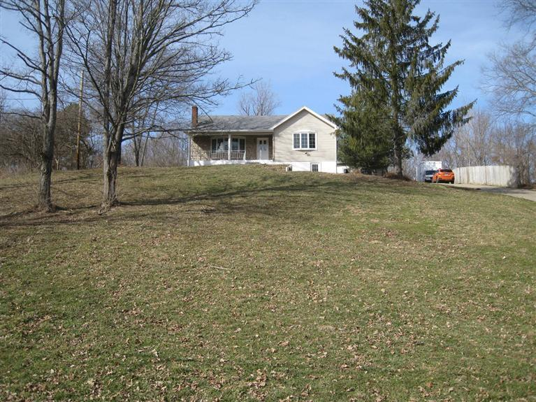 Photo 1 for 502 Rice Rd Independence, KY 41051