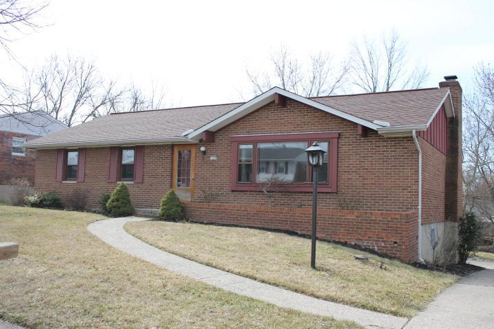 real estate photo 1 for 3438 Meadowlark Dr Edgewood, KY 41018