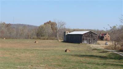 real estate photo 1 for Hwy 8 Foster, KY 41043