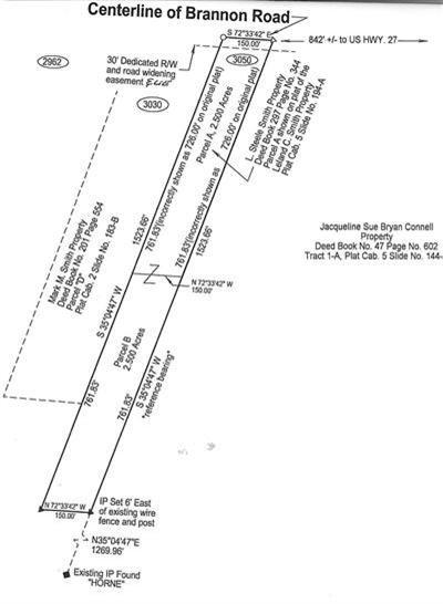 2962 Brannon Rd Nicholasville, KY