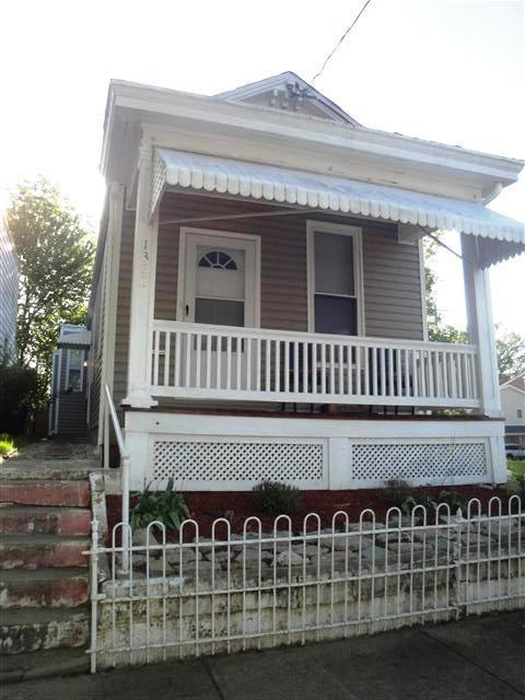 1328 Holman Ave