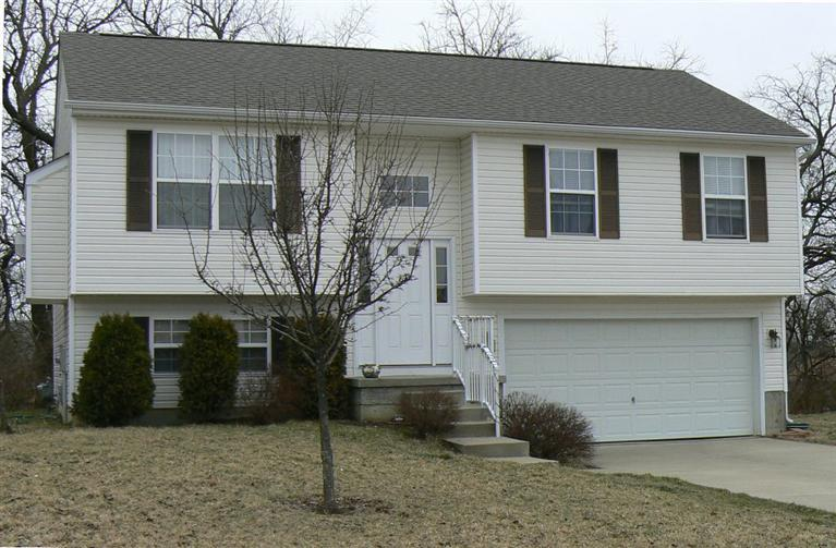 real estate photo 1 for 2679 Presidential Dr Hebron, KY 41048