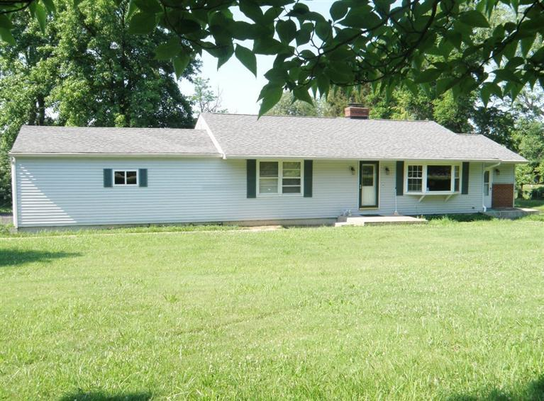 real estate photo 1 for 4280 Richardson Rd Independence, KY 41051