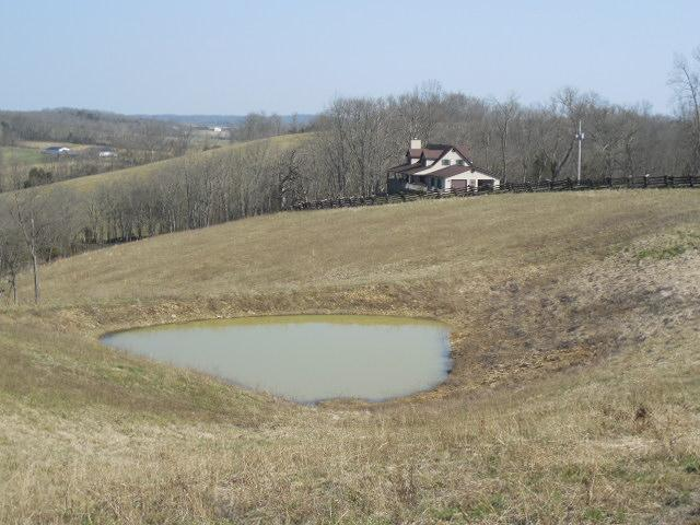 real estate photo 1 for 3071 Old Three L HWY Falmouth, KY 41040