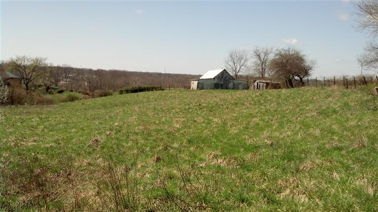 real estate photo 1 for 5355 Idlewild Rd Burlington, KY 41005