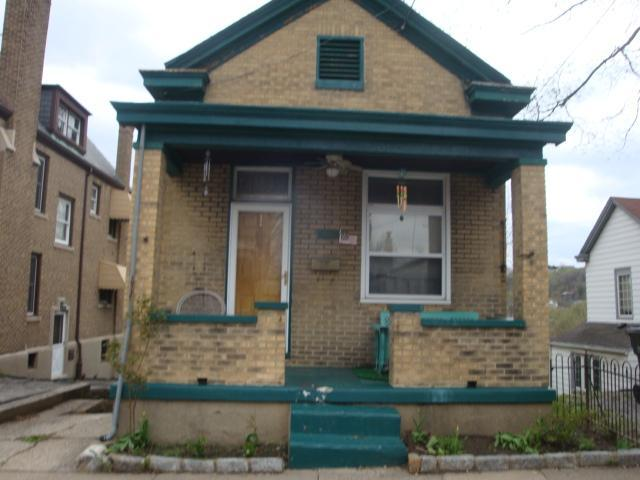 real estate photo 1 for 1276 Parkway Ave Covington, KY 41011