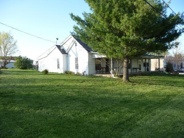 real estate photo 1 for 5775 Gratz Rd Owenton, KY 40359