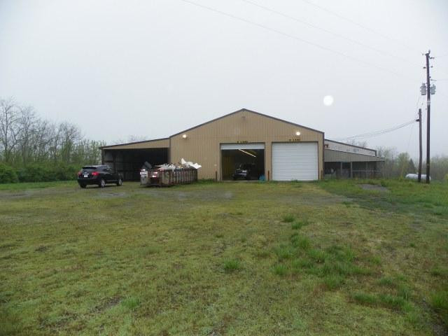 real estate photo 1 for 615 Crittenden Mount Zion Rd Dry Ridge, KY 41035