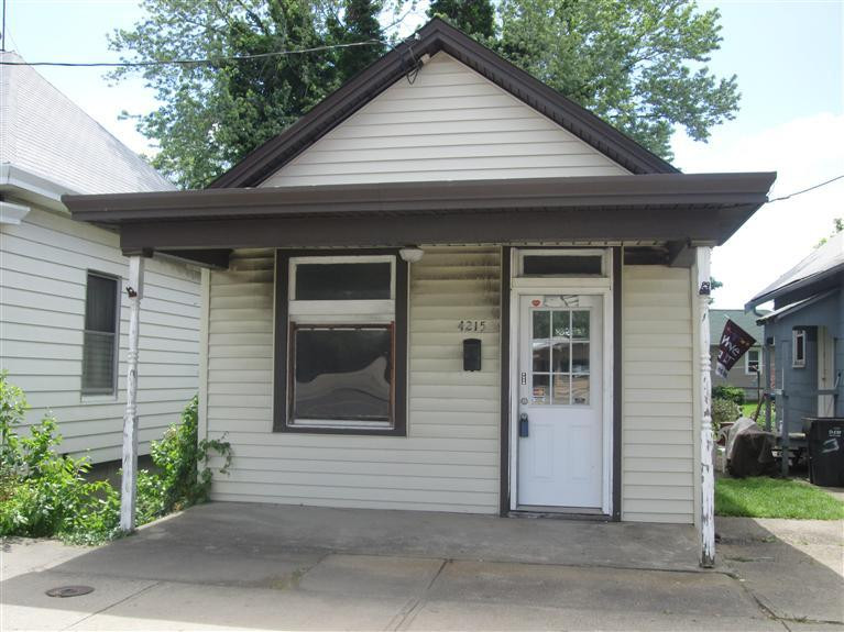 real estate photo 1 for 4215 Dixie HWY Elsmere, KY 41018