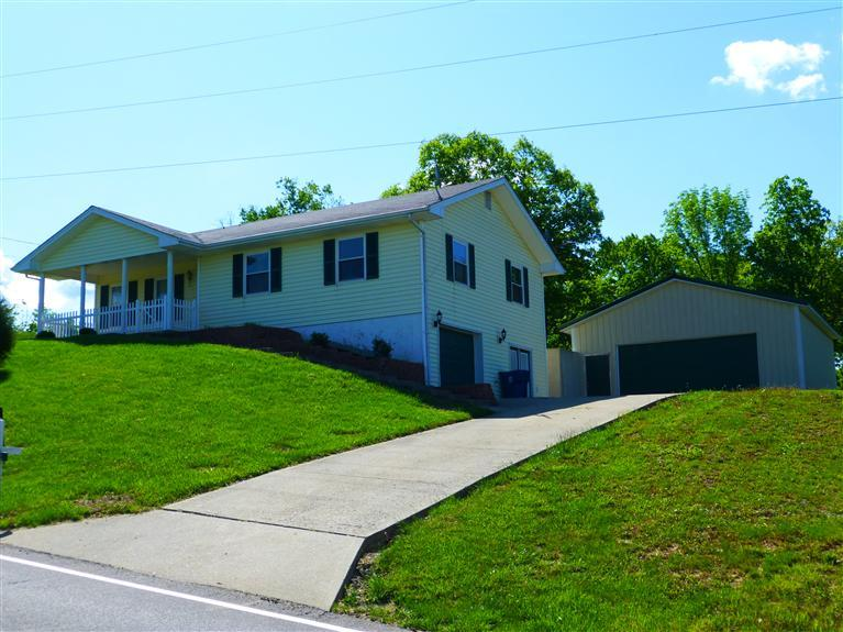 real estate photo 1 for 8800 Warsaw Rd Dry Ridge, KY 41035