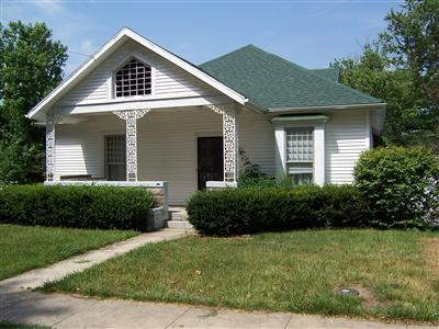 real estate photo 1 for 310 N Adams St Owenton, KY 40359
