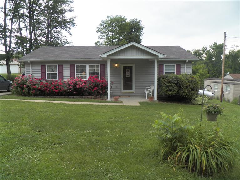 real estate photo 1 for 14190 Northcutt Rd Walton, KY 41094