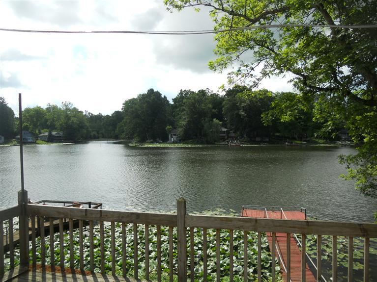 64 Boone Lake Cir